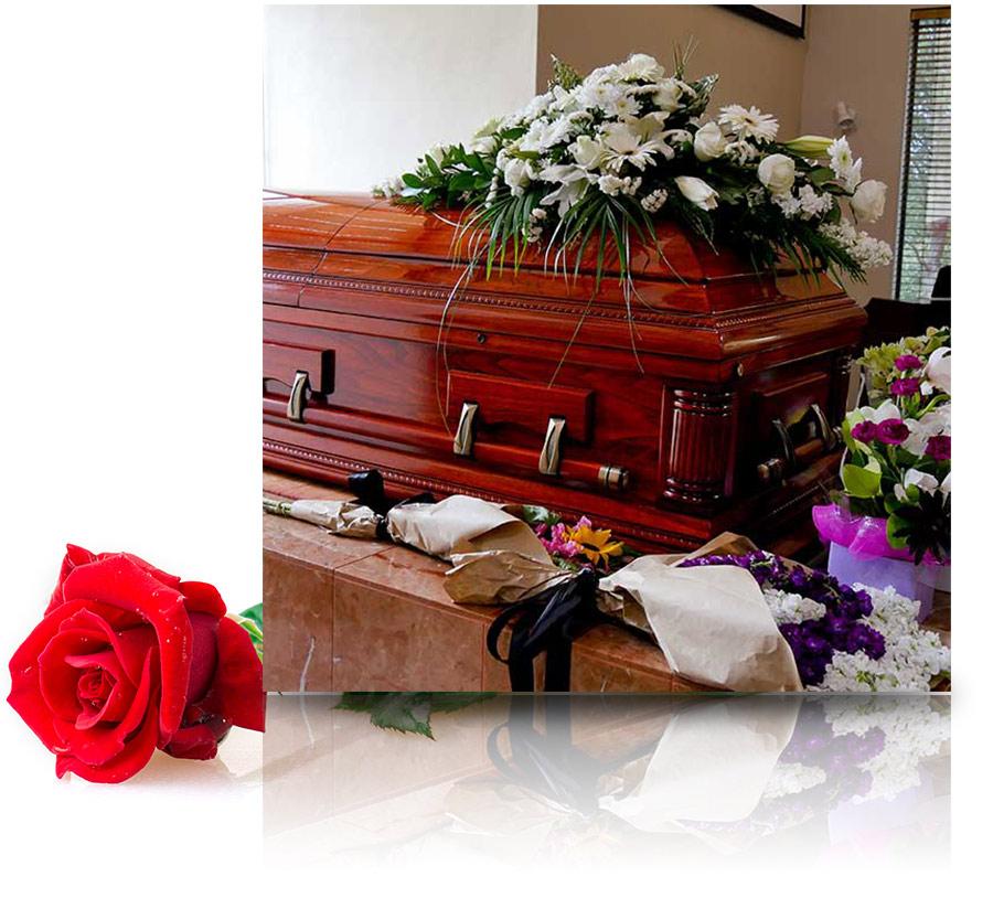 Organisation d'obsèques dans la région de Villers-Bretonneux et Amiens