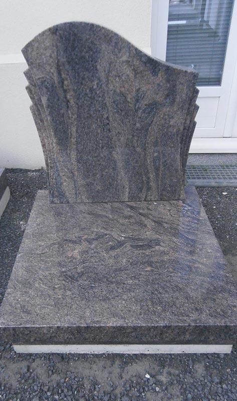 Tous vos travaux de marbrerie funéraire dans les environs d'Amiens